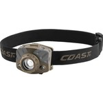 Coast Dual-Color LED Headlamp - view number 1