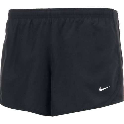 Nike Girls' Dry Tempo Running Short - view number 3