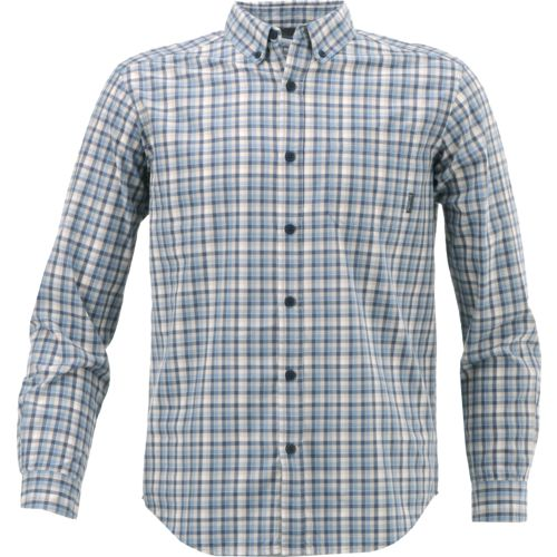 Columbia Sportswear Men's Rapid Rivers II Long Sleeve Shirt