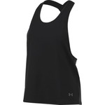 Under Armour Women's Swing Tank Top - view number 3
