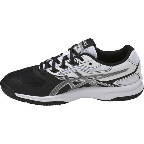 ASICS Women's Gel-Upcourt 2 Volleyball Shoes - view number 3