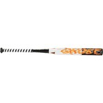 Mizuno Ghost Fast-Pitch Softball Bat -10 - view number 1