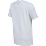 Under Armour Boys' Baseball Americana Short Sleeve T-shirt - view number 2
