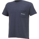Magellan Outdoors Men's Hiker Graphic Short Sleeve T-shirt - view number 3