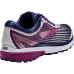 Brooks Women's Ghost 10 Anniversary Running Shoes - view number 4