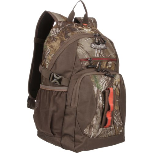 Magellan Outdoors Hunter's Essentials Pack - view number 2