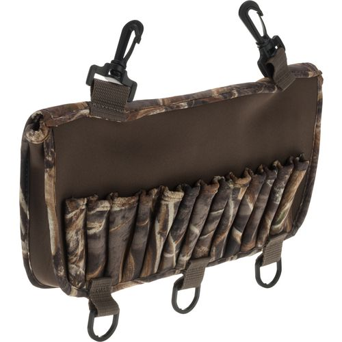 Magellan Outdoors Duck Shell Pouch - view number 2