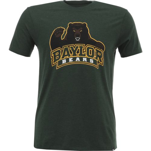 '47 Baylor University Knockaround T-shirt
