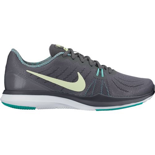Display product reviews for Nike Women's In-Season 7 Training Shoes