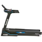Reebok JET 300 Series Treadmill - view number 6