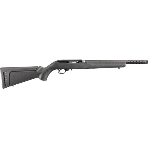 Ruger 10/22 Takedown Lite .22 LR Semiautomatic Rifle - view number 3
