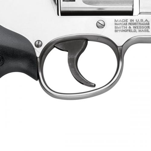 Smith & Wesson 686 Plus .357 Magnum Revolver - view number 6