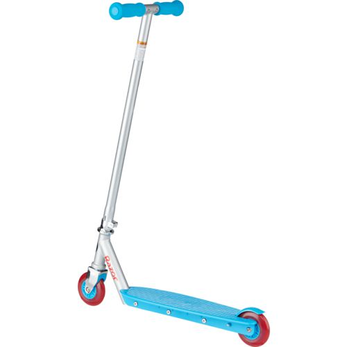 Razor Kids' Berry Light Up Kick Scooter - view number 3