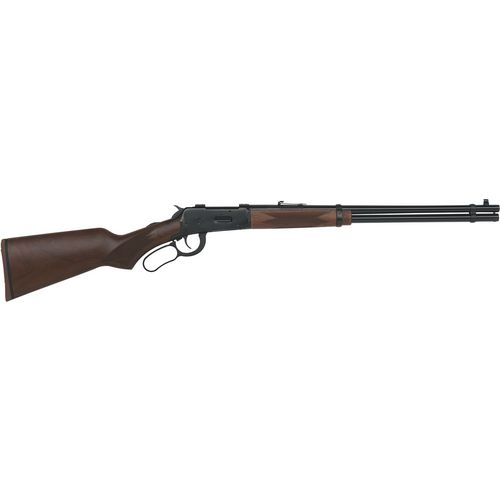 Display product reviews for Mossberg 464 Pistol Grip .30-30 Winchester Lever-Action Rifle