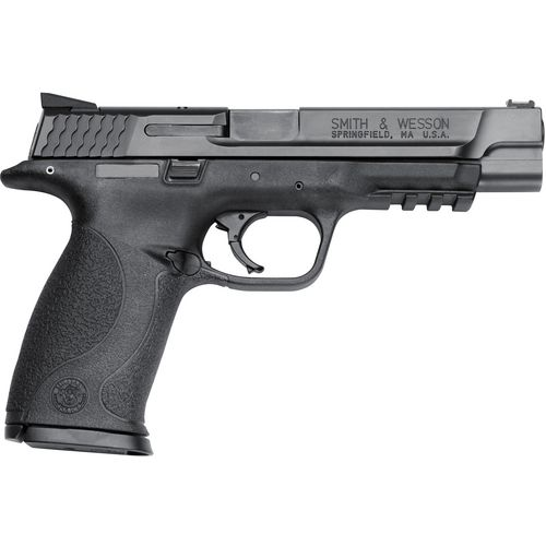 Smith & Wesson M&P 40 Pro .40 S&W Pistol - view number 3