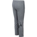 Under Armour Boys' Midweight Champ Pant - view number 2