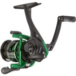 Lew's Mach Speed Spin Spinning Reel - view number 2