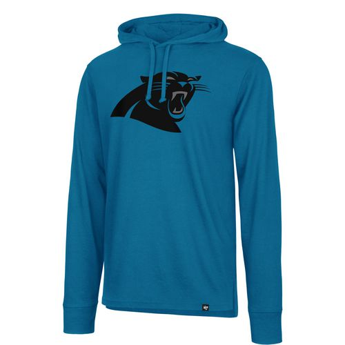 '47 Carolina Panthers Splitter Hoodie