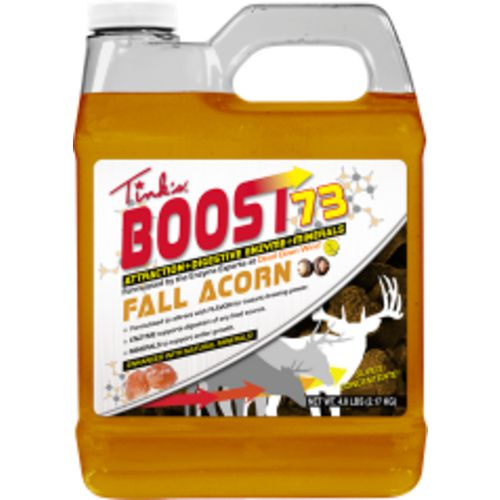 Tink's Boost 73 4.8 lb Deer Attractant