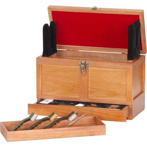 Game Winner® Gun Cleaning Toolbox