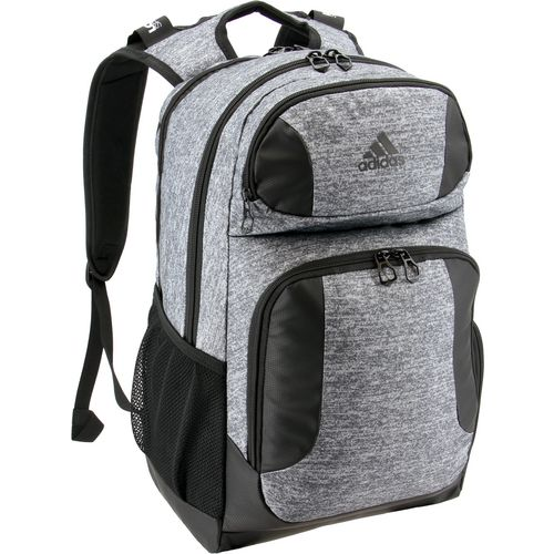 Display product reviews for adidas Climacool Strength Backpack