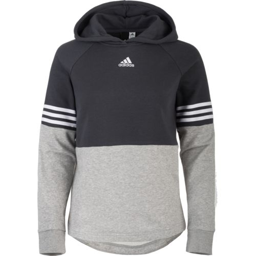 Display product reviews for adidas Women's Sport ID Hoodie
