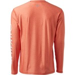 Magellan Outdoors Men's Realtree Fishing CoolCore Reversible Long Sleeve T-shirt - view number 4