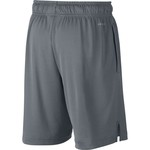 Nike Boys' Dry Short - view number 2