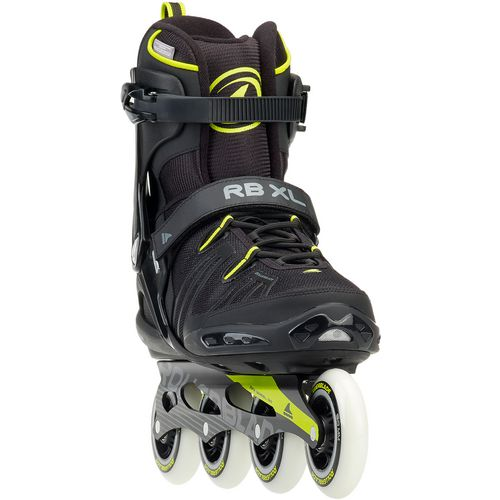 Rollerblade Adults' RB XL In-Line Skates - view number 4