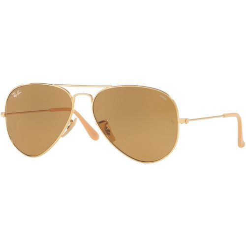 Ray-Ban 3025 Aviator Sunglasses - view number 1