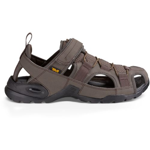 Teva Men's Forebay 2 Sandals