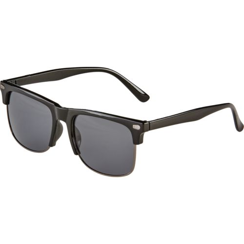 Maverick Lifestyle Polarized Retro Sunglasses