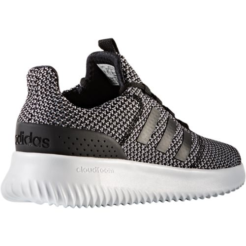 adidas Women's Cloudfoam Ultimate Running Shoes - view number 1