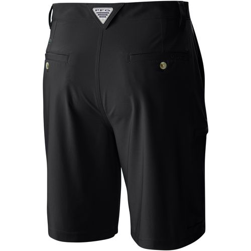Columbia Sportswear Men's Grander Marlin II Offshore Shorts - view number 2