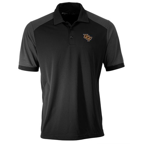Antigua Men's University of Central Florida Engage Polo Shirt