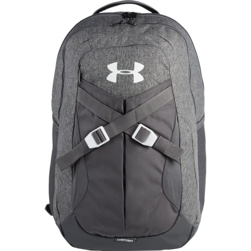 Under Armour Men's Recruit 2.0 Backpack - view number 4
