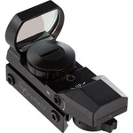 Firefield Multi Red/Green Reflex Sight - view number 1