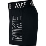 Nike Dry Girls' Training Shorts - view number 1