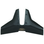 StingRay Senior Hydrofoil Stabilizer