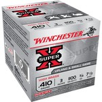 Winchester Super-X® Game Load HS .410 Shotshells