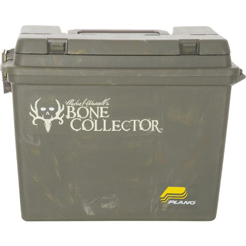 Plano® Bone Collector™ Magnum Field Box™