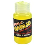 Spike-It Dip-N-Glo™ 2 oz. Plastic Worm Dye - view number 1