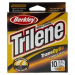 Berkley® Trilene® Super Strong™ TransOptic™ 10 lb. - 220 yards Monofilament Fishing Line