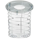 Moultrie Feeder Varmint Guard