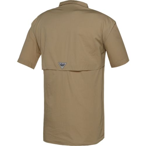 Columbia Sportswear Men's Bonehead Shirt - view number 2