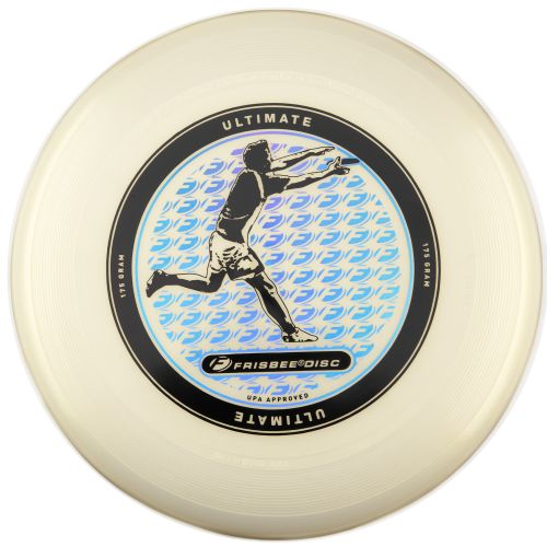 Wham-O® Ultimate Frisbee® Disc