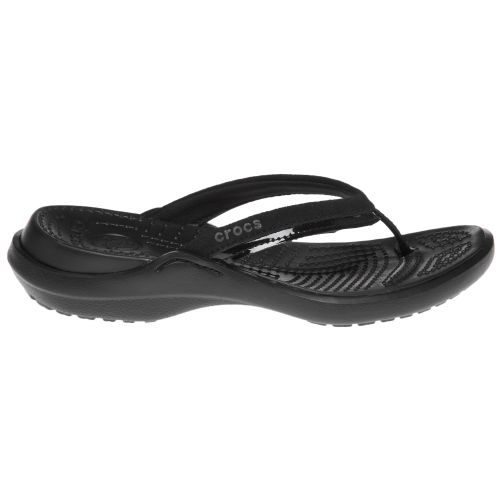 Crocs™ Women's Vezzy Sandals