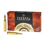 Federal Premium® Sierra® GameKing® .25-06 Remington 117-Grain Rifle Ammunition