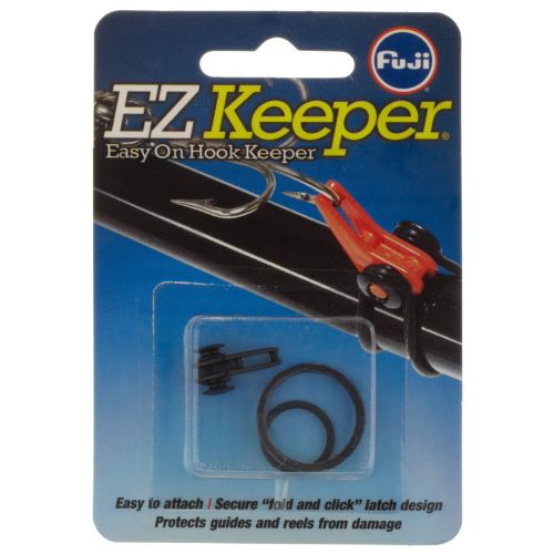 Fuji EZ Hook Keeper - view number 1