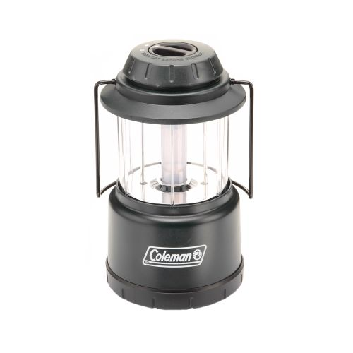Coleman® 4D Pack-Away® Personal Size Lantern